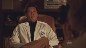 Pierre Chang. Anteriormente conhecido como Marvin Candle.