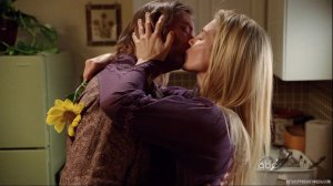 Sawyer S2 Juliet