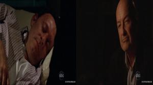 Benjamin e Locke