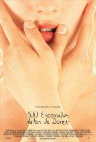 100 Escovadas Antes de Dormir