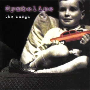 Cymbeline---The-Songs