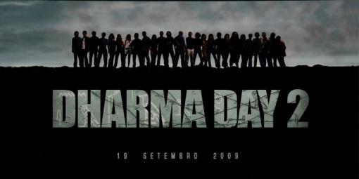 dharmaday2_teaser1